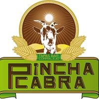 Pinchacabra Tapas Bar