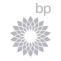 BP Muelle Chico