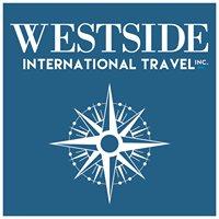 Westside International Travel