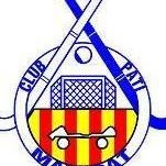 Club Patí Malgrat