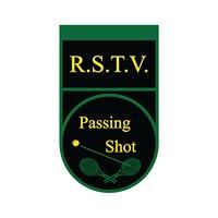 RSTV Passing Shot