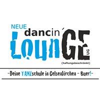 NEUE dancin Lounge UG