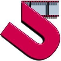 U5 Filmproduktion