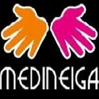 Asociación Medineiga