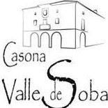 Casona Valle De Soba Regules