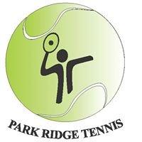 Park Ridge Tennis