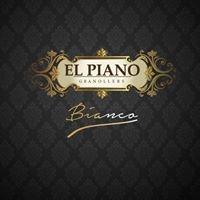 El PIANO Granollers