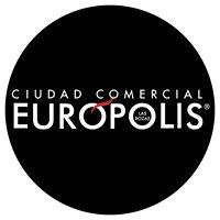 Európolis Las Rozas