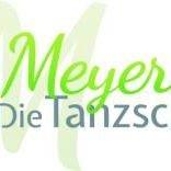 ADTV Tanzschule Meyer
