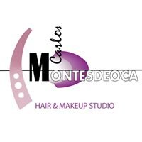 Carlos Montesdeoca Hair and Makeup Studio