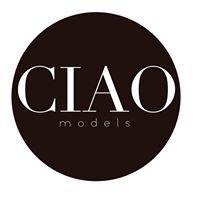 CIAO Models