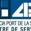 Agència Port De La Selva
