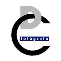 Diego Coello Fotógrafo