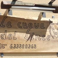 La Cueva del Lince (Apartamentos rurales)