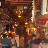 Club del Cep  Vins i Tapes
