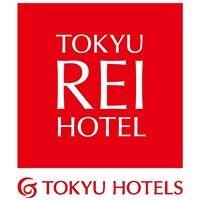 渋谷東急REIホテル/Shibuya Tokyu REI Hotel