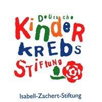Isabell Zachert Stiftung