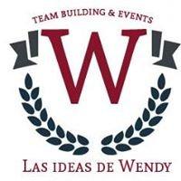 Las Ideas de Wendy