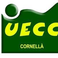 Unió Excursionista de Catalunya de Cornellà, UECC