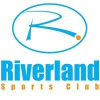 Riverland Sports Club GBLC