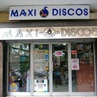 Boutique Maxidiscos
