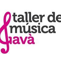 Taller De Música Gavà