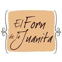 El forn de la Juanita