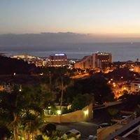 Club La Costa Monterey Playa de las Américas Tenerife
