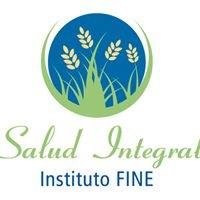Salud Integral. FINE