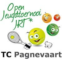 Open Jeugdtoernooi TC Pagnevaart