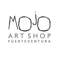 Mojo Art Shop