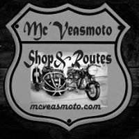 Mc'Veasmoto  shop&route