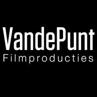 VandePunt Filmproducties