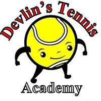 Ipswich Tennis Centre