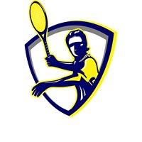 Kirmayr Tennis Experience