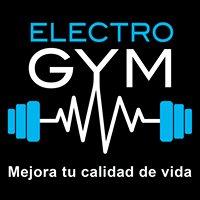 ElectroGym Tenerife