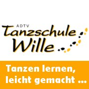ADTV Tanzschule Wille