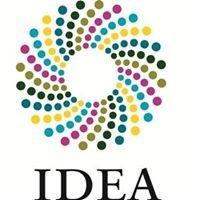 Idea: Innovación y Desarrollo Asistencial