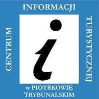 Centrum Informacji Turystycznej w Piotrkowie Trybunalskim