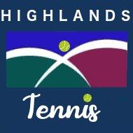 Highland Tennis