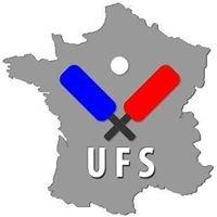 Union Française du Showdown