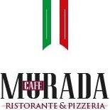 Ristorante Café Murada