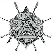 Psicodelia Tattoo Studio