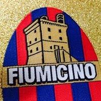 Fiumicino Calcio 1926