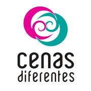 Cenas Diferentes. Cenas con espectáculo y más en Madrid
