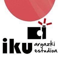 IKU Argazki