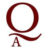 Quinta del Alba - Finca para Bodas y Eventos