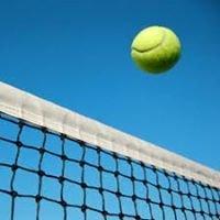 Anstruther Tennis