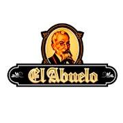 TURRONES EL ABUELO - JIJONA, S.A.