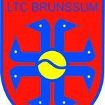LTC Brunssum
